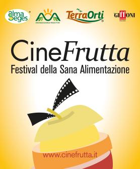 Cinefrutta - Festival della Sana Alimentazione