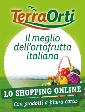 Terra Orti Shopping Online